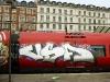 danish_graffiti_non-steel_dsc_8620