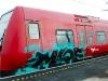 danish_graffiti_non-steel_dsc_8644