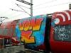 danish_graffiti_non-steel_dsc_8647