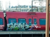 danish_graffiti_non-steel_l1090110