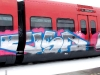 danish_graffiti_steel-l1060052