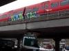 danish_graffiti_steel-l1060087