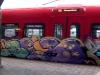 danish_graffiti_steel-l1060178