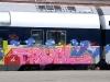 danish_graffiti_steel-l1060496