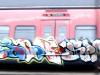 danish_graffiti_steel-l1060501