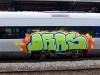 danish_graffiti_steel-l1060505