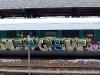 danish_graffiti_steel-l1060507