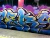 danish_graffiti_steel_05052009068