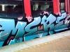 danish_graffiti_steel_15042009022