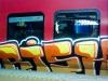danish_graffiti_steel_15042009023