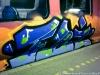 danish_graffiti_steel_19042009037