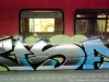 danish_graffiti_steel_24042009040