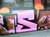 danish_graffiti_steel_24042009041