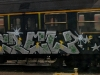 danish_graffiti_steel_DSC_0355