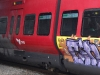danish_graffiti_steel_DSC_2094