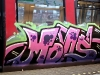 danish_graffiti_steel_IMG_4608