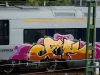 danish_graffiti_steel_dsc_1848