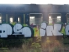 danish_graffiti_steel_dsc_2671