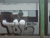 danish_graffiti_steel_dsc_3233