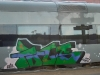 danish_graffiti_steel_dsc_3234