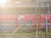 danish_graffiti_steel_dsc_3861