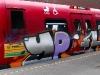 danish_graffiti_steel_dsc_4166