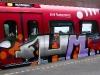 danish_graffiti_steel_dsc_4167