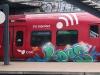 danish_graffiti_steel_dsc_4269