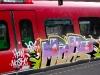 danish_graffiti_steel_dsc_4599