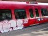 danish_graffiti_steel_dsc_4608