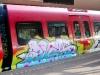 danish_graffiti_steel_dsc_4609