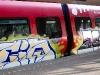danish_graffiti_steel_dsc_4610
