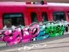danish_graffiti_steel_dsc_4617