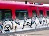 danish_graffiti_steel_dsc_4618