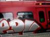 danish_graffiti_steel_dsc_4630