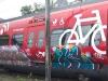 danish_graffiti_steel_dsc_4634