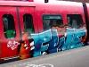 danish_graffiti_steel_dsc_4669