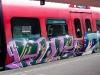 danish_graffiti_steel_dsc_4670