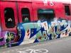 danish_graffiti_steel_dsc_4671