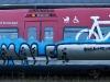 danish_graffiti_steel_dsc_4756