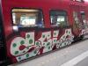 danish_graffiti_steel_dsc_4838