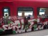 danish_graffiti_steel_dsc_4839