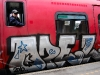 danish_graffiti_steel_dsc_4841