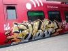 danish_graffiti_steel_dsc_4863