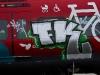 danish_graffiti_steel_dsc_4867