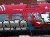 danish_graffiti_steel_dsc_4868