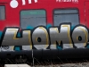 danish_graffiti_steel_dsc_4869