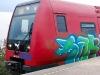 danish_graffiti_steel_dsc_4879