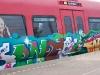 danish_graffiti_steel_dsc_4881