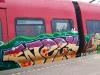 danish_graffiti_steel_dsc_4882